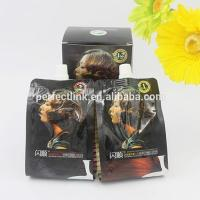 Wholesale Smooth and slide hair mask280ml*2 salon professional GMPC ISO manufacture from china suppliers