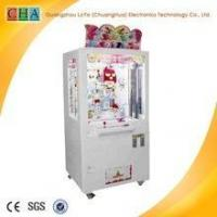 key point malaysia pinball game machine manufacturer Manufactures