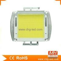 Integration high power COB Highpower LED lamp Manufactures