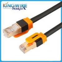 Bets price cat5 utp patch cable