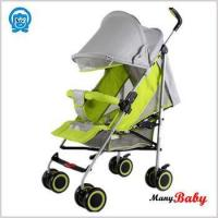 Buy cheap 2015 Cheap baby jogger Strollers from wholesalers