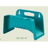 Wholesale Hose Hanger from china suppliers