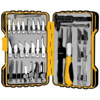Professional Hand Tools R330103 Knives & Scrapers & Blades Manufactures