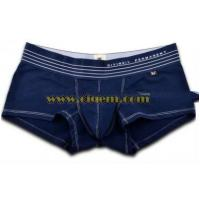 Buy cheap Apparel Processing Services 2013 high quality men's underwear new bright short boxers pants product