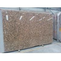 Buy cheap Granite & Marble Giallo Fiorito (5) from wholesalers