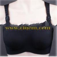Wholesale Apparel Processing Services seamless women underwear from china suppliers