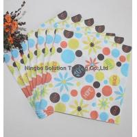Buy cheap Wedding Decorative Paper Napkin(DN-010) from wholesalers