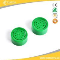 Musical chip for dolls Manufactures