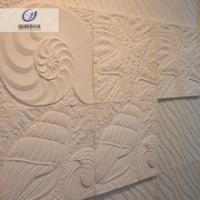 Wholesale California Coast Series ocean patterns artificial stone wall art from china suppliers