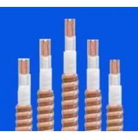 Buy cheap RTTZ (YTTW) Flexible Mineral Insulated Fireproof Cable from wholesalers