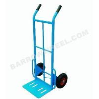HAND TROLLEY HT1827SA Manufactures
