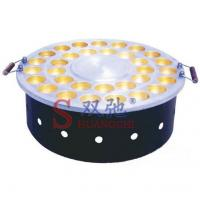 Buy cheap Gas Cake Baker SC-X9A2 from wholesalers