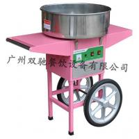 Wholesale Candy Floss Machine SC-M03 from china suppliers