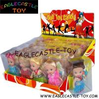 New arrival CXT13577A Doll with .. Manufactures