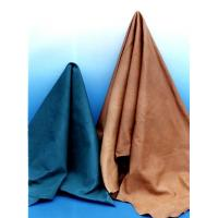Wholesale Genuine pigskin leather for gloves from china suppliers
