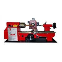 Wholesale Manual Machines BeadslatheC2-3… from china suppliers