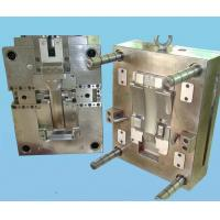 Wholesale over mould for auto interior produts from china suppliers