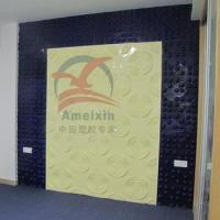 Wholesale Hot Sell DIY Board Decoration from china suppliers