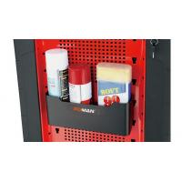 Buy cheap Cabinets & Storage Bottle Holder from wholesalers