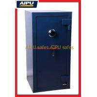 and office safes HS4020C/ fireproof