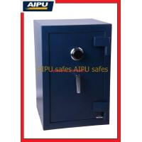 and office safes HS3020C/ fireproof