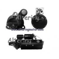 Wholesale Delco Starter 24V 7.0kw 11T from china suppliers