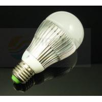 Buy cheap LED Light Bulbs Dimmable led bulb from wholesalers