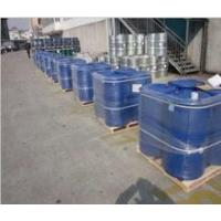 Wholesale Professional factory of ethyl heptanoate for expot CAS 106-30-9 from china suppliers