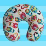 Buy cheap U-shape pillow Driver neck rolls specialist ,Neck pillow from wholesalers