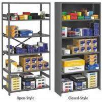 Wholesale ESP Packaged Shelving from china suppliers