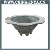 China Made in china wholesale outdoor fireplace fire pit on sale