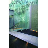 Wholesale Plastic PVC Sheet High-Grade Commercial Floor Film 2 from china suppliers
