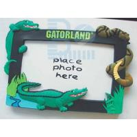 Wholesale House Ornaments Promotion custom photo frame from china suppliers