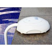 Buy cheap Swimming Pool Alarm and Alarme Piscine from wholesalers