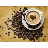 Wholesale Coffee powder from china suppliers
