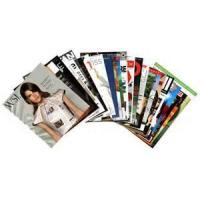 Books Book/ Flyers / Leaflet / Catalogue / Brochure / Magazine printing service Manufactures