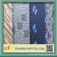Wholesale Pretty Screen Printing Fabric for Sale from china suppliers
