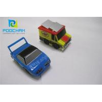 Promotional gifts mini car model toy Manufactures