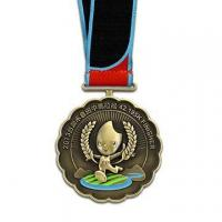 Wholesale MEDAL AND MEDALLIONS TML-145A-03 from china suppliers
