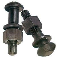 Buy cheap Torsion shear bolt from wholesalers