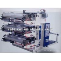 Wholesale YT Series Three-color Flexo Printing Machine from china suppliers