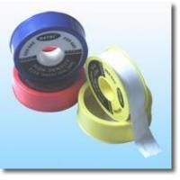 Buy cheap FH- 03 PTFE High-Quality Thread Seal Tape for European Market from wholesalers