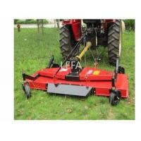 Buy cheap Finishing Mower from wholesalers