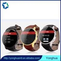 Wholesale Smart Watch&bracelet Anti-lost reminding girl smart watches from china suppliers