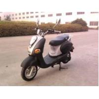 Buy cheap EEC Electric motorcycle-TS100008 880USD from wholesalers