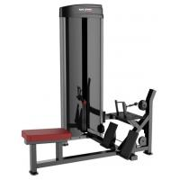 Buy cheap STRENGTH MACHINE Seated Horizontal Pully SP-012A from wholesalers