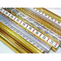 Buy cheap Ceramic Decal gilt paper from wholesalers