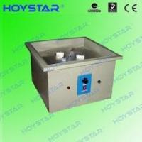 Buy cheap coating machine for steel plate pad printing from wholesalers