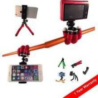 Wholesale PT90S tripod Smart Phone Tripod for Phone photographers from china suppliers