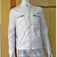 Casual mens casual jackets Manufactures